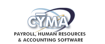 CYMA Accounting Software