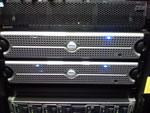 Dell Storage Devices