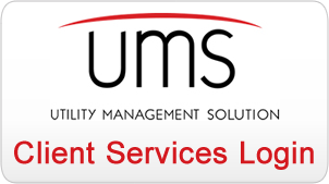 Utility Management Solution